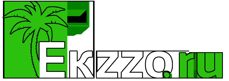logo-new-8