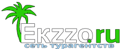 logo-new-16