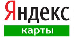 YAndeks-2