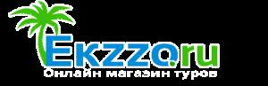 Logo-mob3