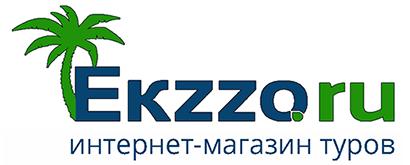 Logo 14phone