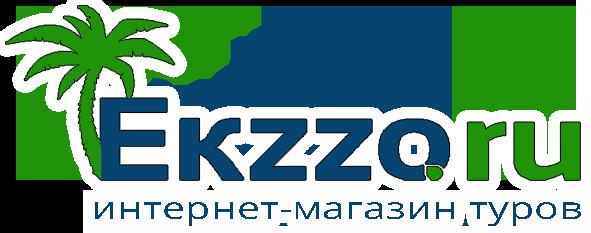 Logo 10-ph
